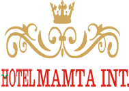 The Hotel Mamta  International